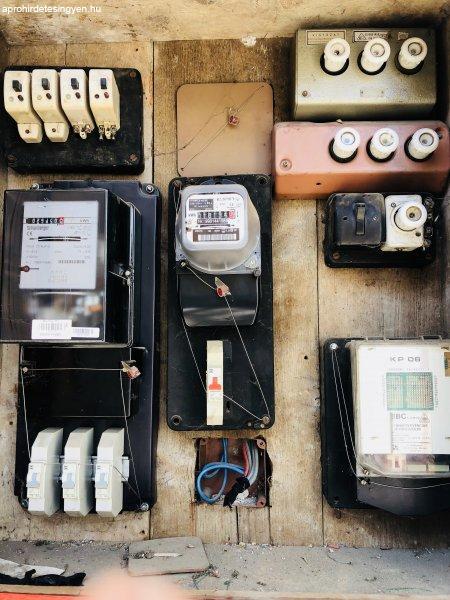 e.on+Esztergom+regisztr%E1lt+villanyszerel%F5+Elektromogul+E.ON