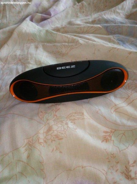 BEEZ+BT-23B+Bluetooth+hangsz%F3r%F3+%DAJ