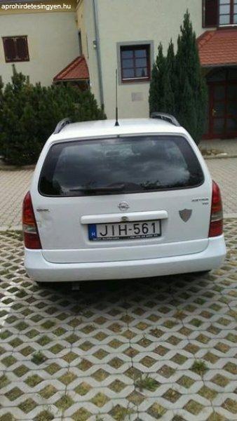 Opel+Astra+G+Caravan
