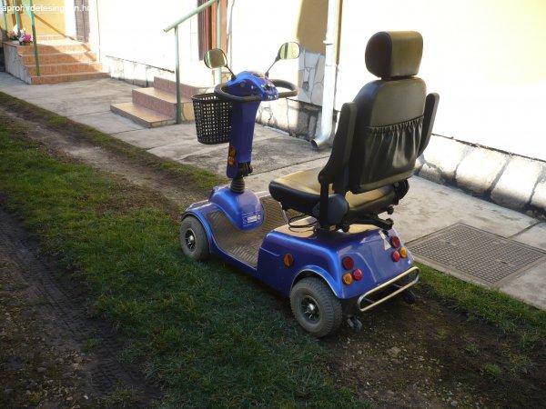 elektromos+moped