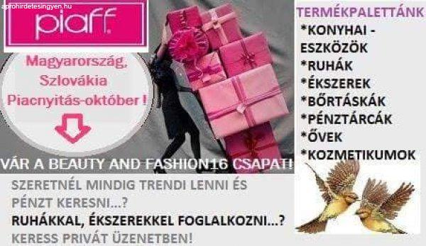 on-line+%E9rt%E9kes%EDt%E9s