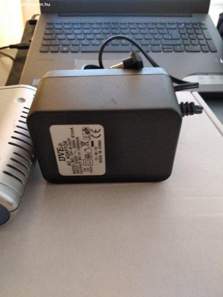 SMC+WBR14-G2+Wifi+router+elad%F3+2000Ft-%E9rt