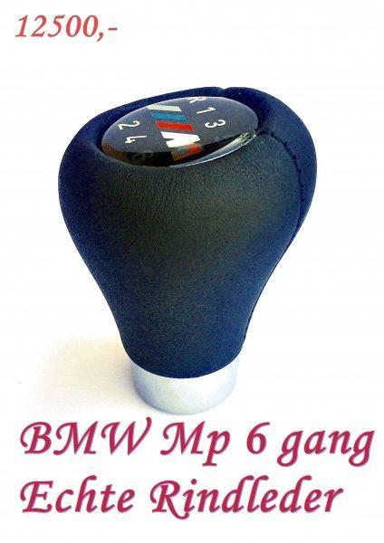 Mazda%2C+Bmw%2C+Ford%2C+Mercedes%2C+Renault%2C+Toyota+Vw%2C+stb.+VAL%D3DI