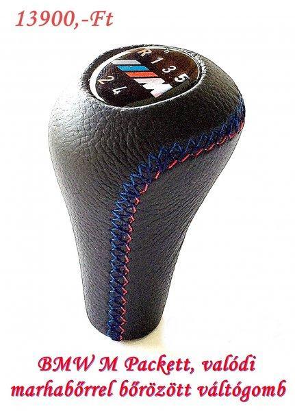 BMW+MP+%E9s+egy%E9b+val%F3di+b%F5rrel+b%F5r%F6z%F6tt+v%E1lt%F3gombok+gy%E1rt%F3t%F3l