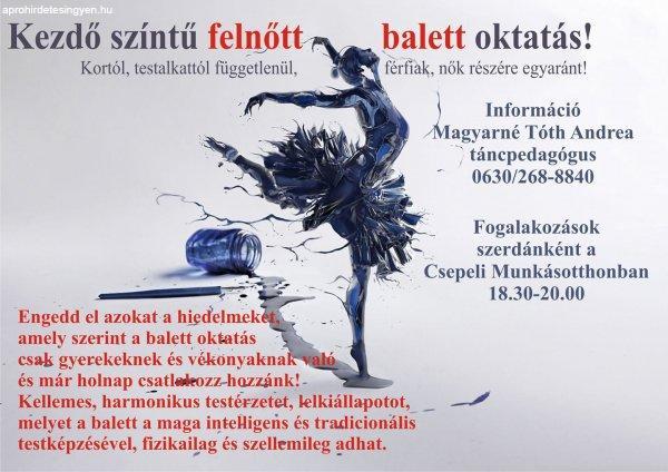 Feln%F5tt+balett+oktat%E1s