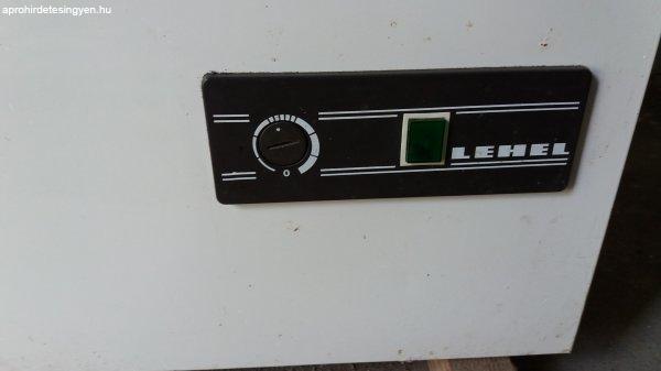 Lehel+300+literes+fagyaszt%F3l%E1da