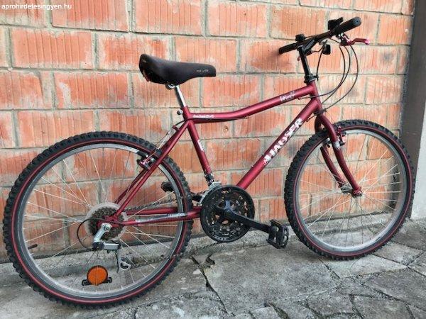 Gyerek+mountain+bike+Egerben+elad%F3