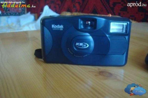 Kodak+G%E9p+Retro.