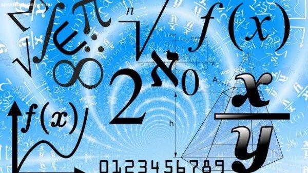 ANGOL%2C+N%C9MET+%E9s+MATEMATIKA+oktat%E1s