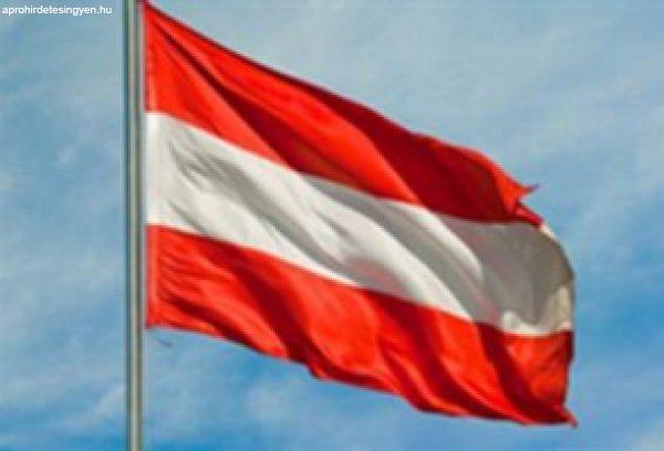 Ausztriai+Munkalehet%F5s%E9gek%21%21