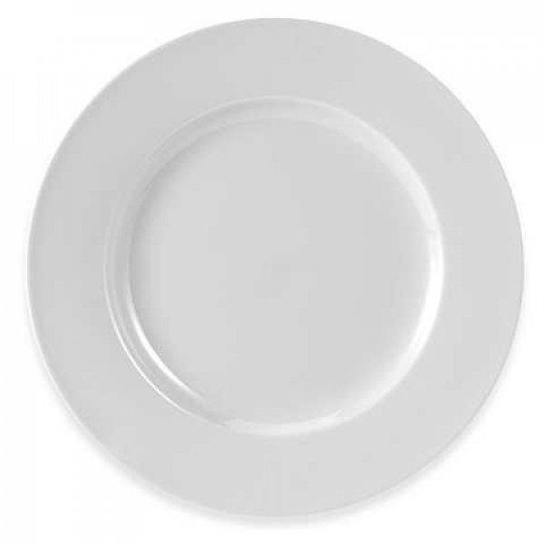 Konyhai+mosogat%F3+%E9s+takar%EDt%F3