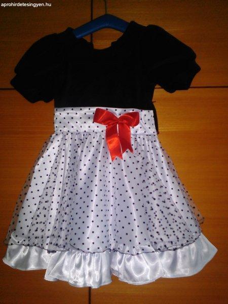 Kisl%E1ny+ruha