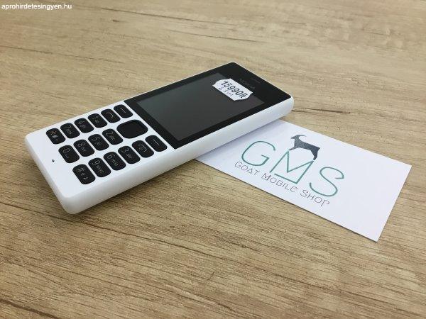Nokia+150DS+%DAj%2C+K%E1rtyaf%FCggetlen