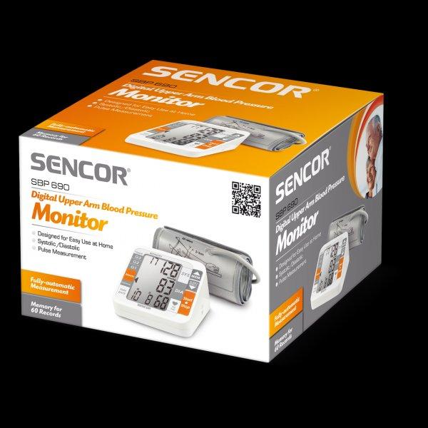 SENCOR+SBP+690+digit%E1lis+v%E9rnyom%E1sm%E9r%F5+%DAj