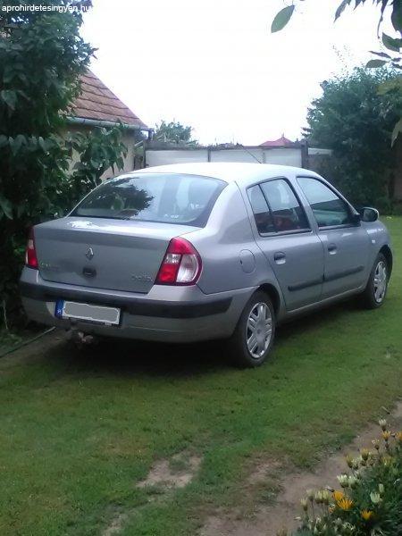 Renault+Thalia+szem%E9lyg%E9pkocsi+elado