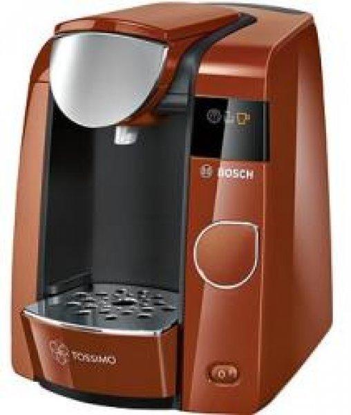 Bosch+TAS4502+Tassimo+Joy