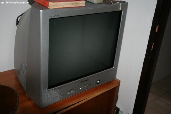 Samsung++telev%EDzzi%F3