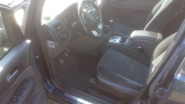 Elad%F3+Ford+Focus+C-Max+2.0+TDCi+Ghia%21