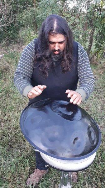 Hang+drum+k%F6lcs%F6nz%F5