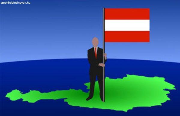 Ausztriai+%E1ll%E1sok+sz%E9les+v%E1laszt%E9ka%21%21