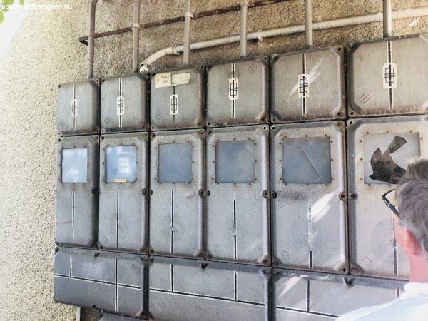 Villanyszerel%E9s+T%E1rsash%E1z+villanyszerel%F5+Budakal%E1sz+elektrom