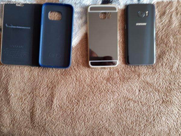 Elad%F3+%FAjszer%FB+%E1llapotban+l%E9v%F5+Samsung+Galaxy+s7