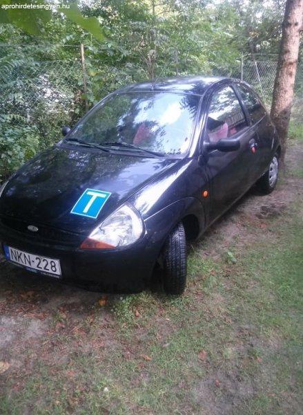 Ford+KA+2000