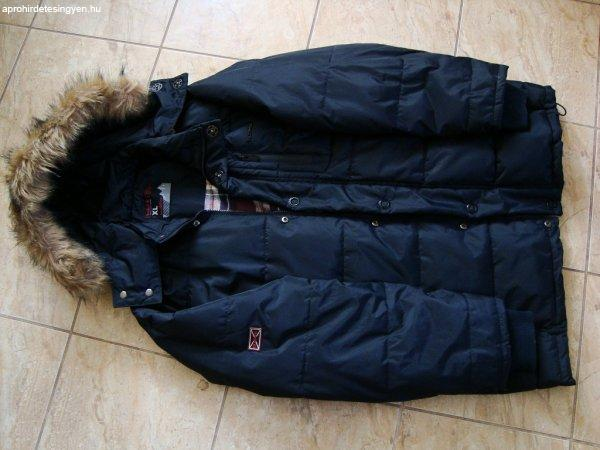 Budmil férfi kabát eladó. - Eladó Használt - Hajdúszoboszló ... 122f1f5184