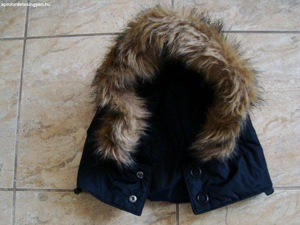Budmil férfi kabát eladó. - Eladó Használt - Hajdúszoboszló ... 3ec519ef56