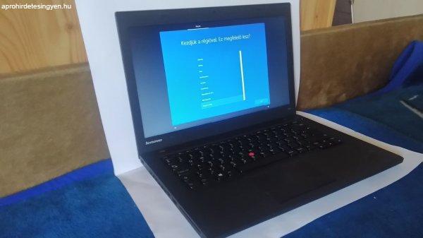d66da5e30c50 Eladó újszerű Lenovo T440 Laptop Eladó újszerű Lenovo T440 Laptop ...