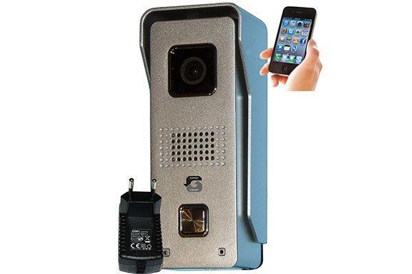kaputelefon%2C+bell%E9ptet%E9s%2C+kamerarendszer%2C+szerel%E9s+kivitelez