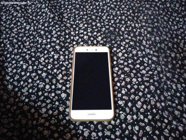 Huawei+p9+lite