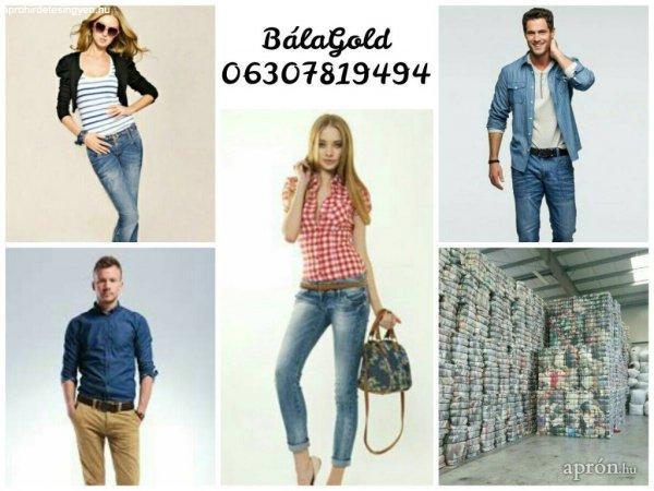 Haszn%E1lt+ruha+keresked%F5k+figyelem%21