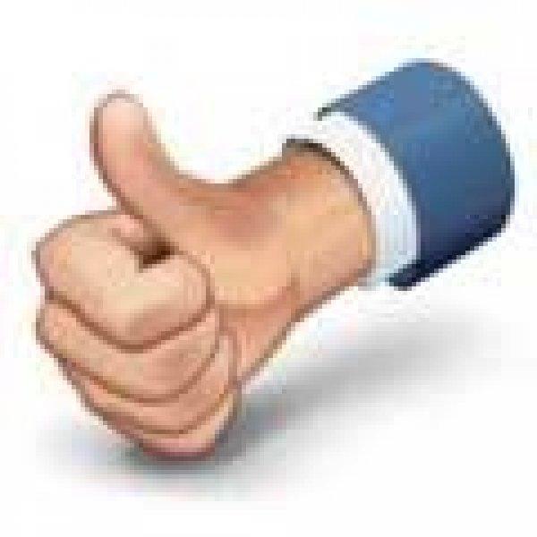 Hitel+c%E9gednek+kezes+%E9s+fedezetn%E9lk%FCl