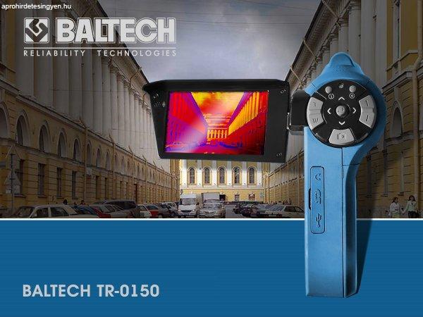Un+audit+%E9nerg%E9tique+BALTECH
