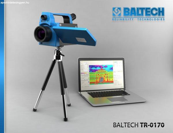 Certificats+de+performance+%E9nerg%E9tique%2C+BALTECH