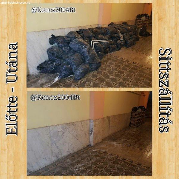 Sittsz%E1ll%EDt%E1s+-+Lomtalan%EDt%E1s+-+Koncz+2004+bt.