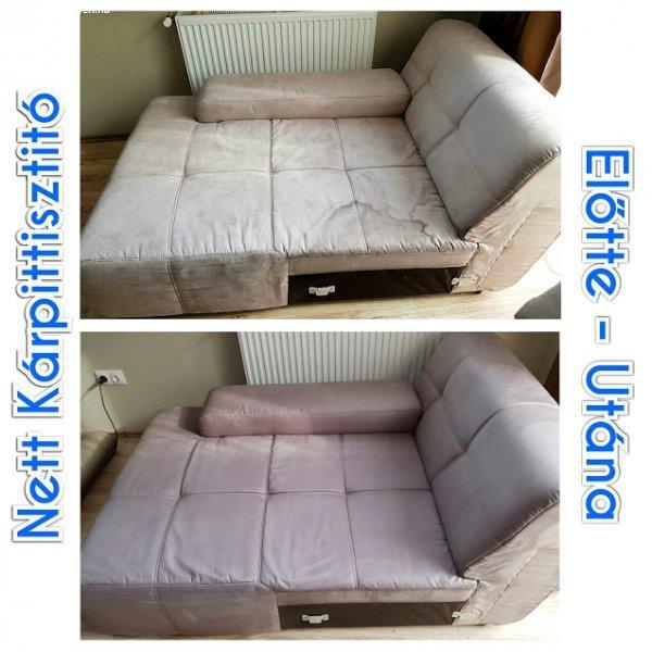 Sz%F5nyegtiszt%EDt%E1s+-+K%E1rpittiszt%EDt%E1s+-+Nett+Team