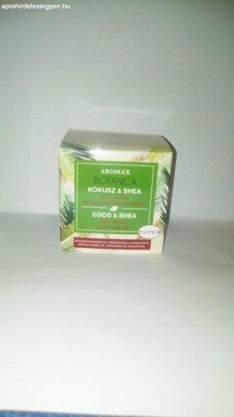 AROMAX+dekolt%E1zs%E1pol%F3