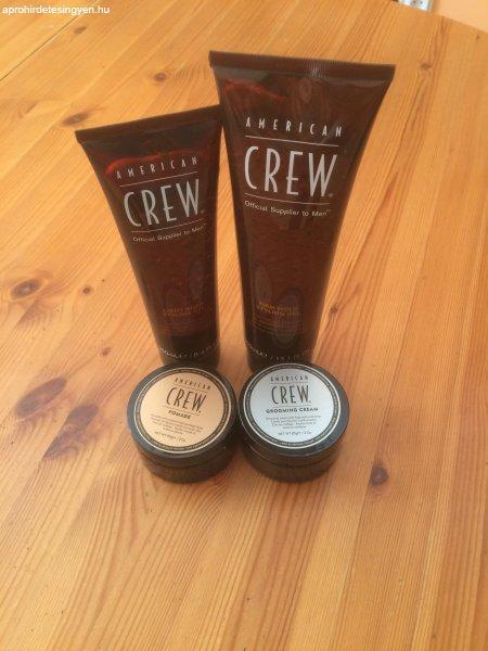 American+Crew+G%E9lek%2C+wax%2C+pom%E1d%E9+OLCS%D3N+ELAD%D3