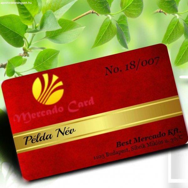 %C9rt%E9kes%EDt%F5ket+keres+a+Mercado+Card+orsz%E1gosan