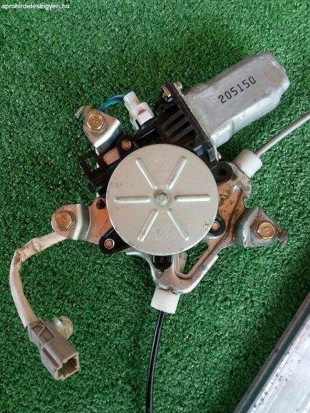 Honda+jazz+ablakemel%F5+motor