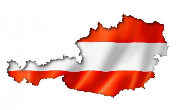 CNC+%E9lhajl%EDt%F3+programoz%F3+-+Feldkirch%2C+Ausztria