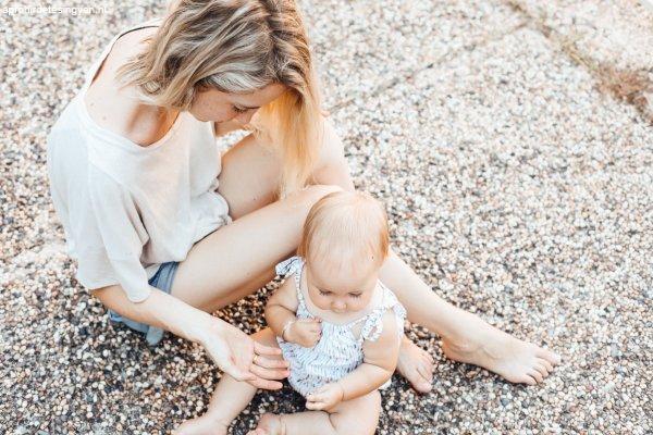 Baby+sitter+Miskolcon%21