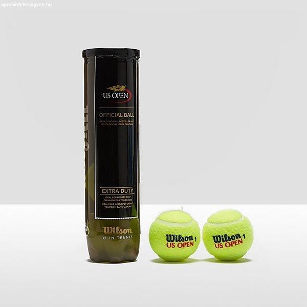 4+db-os+teniszlabda%2C+dobozban+%28bontott%29.