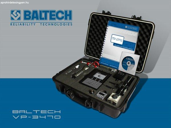 BALTECH+GmbH-Vibr%F3metro+para+bombas%2C+ventiladores%2C+generador