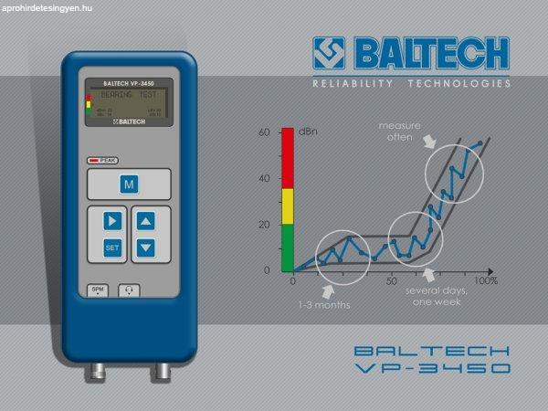 Sensores+de+vibraci%F3n%2C+compra+de+medidor+de+vibraci%F3n