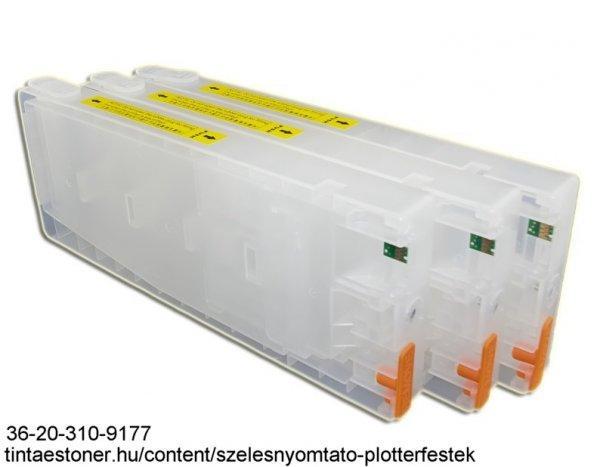 Epson%2C+Roland%2C+%28Mutoh%29%2C+Mimaki+fest%E9k+%E1t%E1ll%EDt%E1s