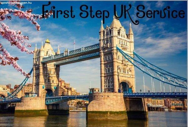 London+Hotel+Takar%EDt%F3%2FSzobal%E1ny%2FPorter%2FMosogat%F3