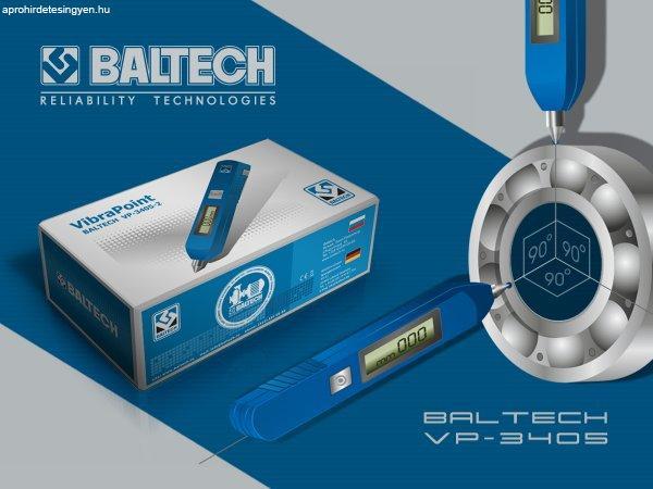 Certificaci%F3n+metrol%F3gica+y+calibraci%F3n+de+refrigeradores